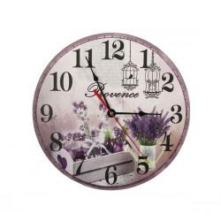 Часы Provence D-30 см